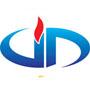扬州变压器厂家_扬州S11油浸式变压器价格_扬州scb10干式变压器价格_德润变压器有限公司